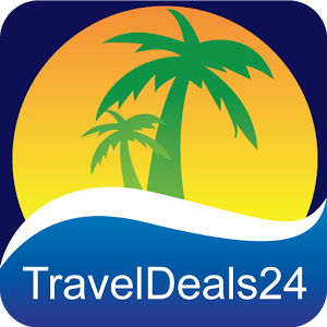 Traveldeals24