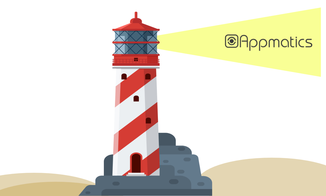 Die Google Lighthouse Serie Teil 1: Der Lighthouse Score